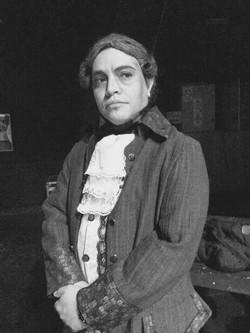 As Don Bartolo-Temuco