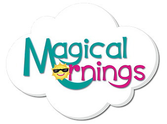 Logo-Magical-new.png