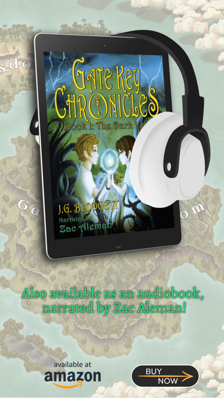 Audiobook ad_7-29-21.PNG
