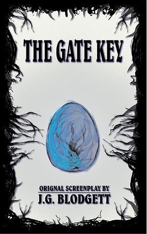 THE GATE KEY_OS_3-11-21-01.png