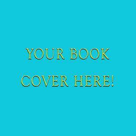 Your YA Novel
