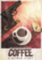COFFEE POSTER .jpg