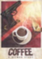 Coffee_Poster_Web.jpg