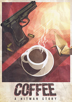Coffee_Poster_Web.jpg