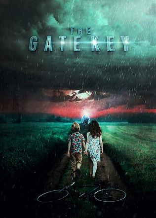 The Gate Key_Poster.jpg