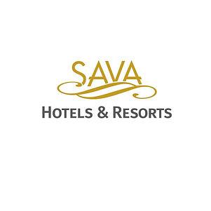 SAVA-HOTELI.jpg