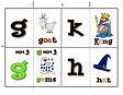letter_sounds 4.jpg