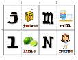 letter_sounds 6.jpg