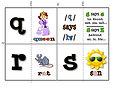 letter_sounds 8.jpg