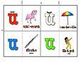 letter_sounds 9.jpg