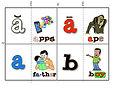 letter_sounds1.jpg