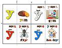 letter_sounds 10.jpg