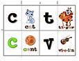 letter_sounds 2.jpg