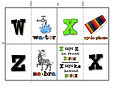 letter_sounds 11.jpg