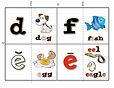 letter_sounds 3.jpg