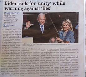 Joe Biden_1.jpg