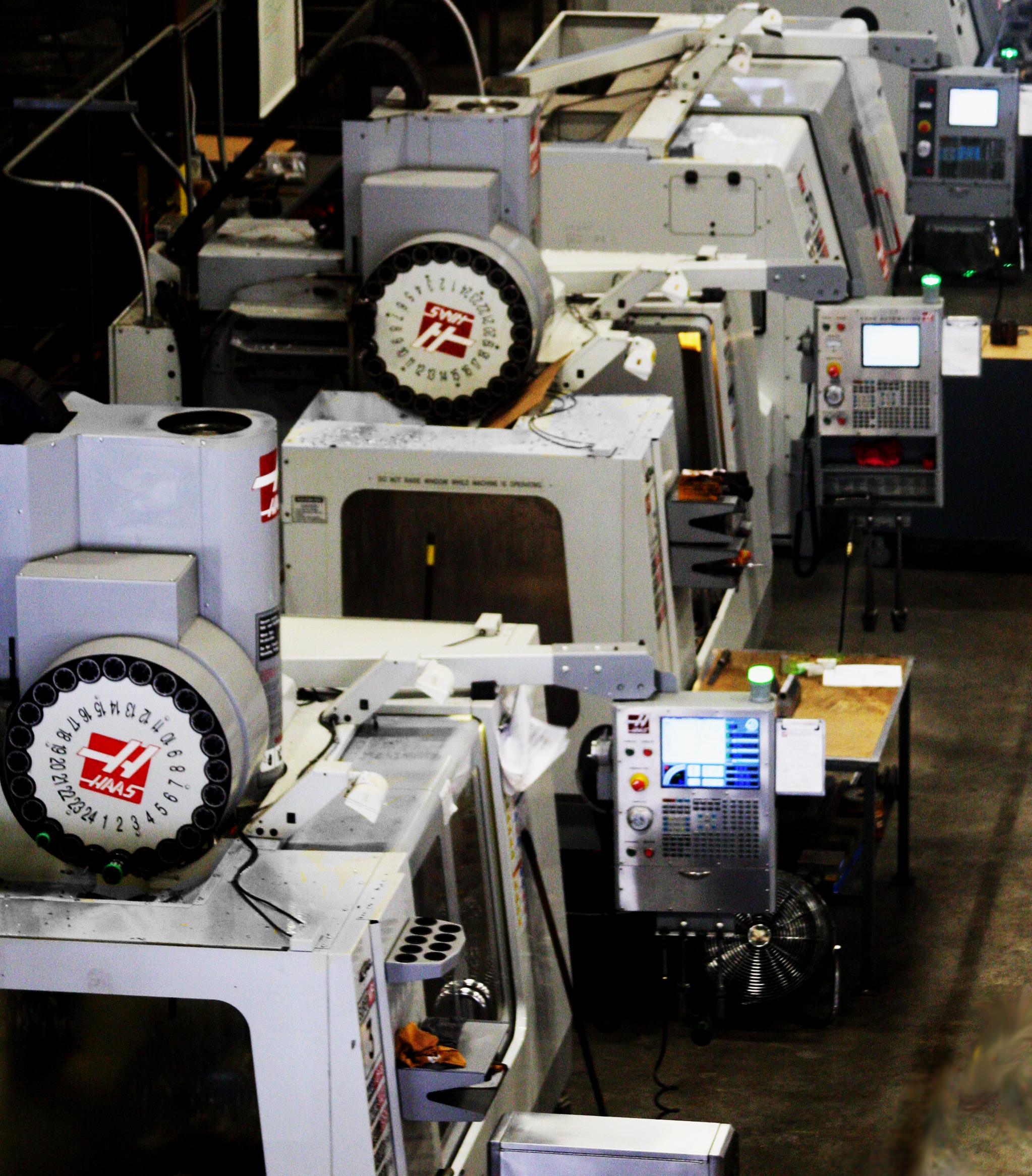 Machine Shop3