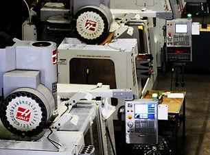 Machine Shop3.jpg