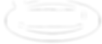 IMPWhite Flat Logo.png