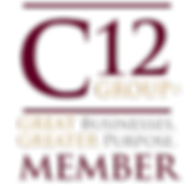 C12-Member-Icon.png