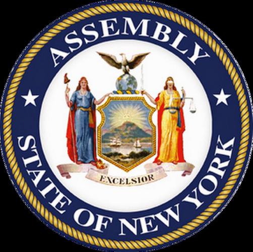 NYS Assembly
