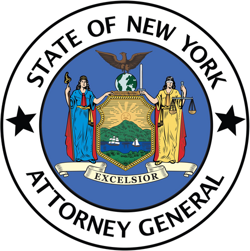 NYS Attorney General