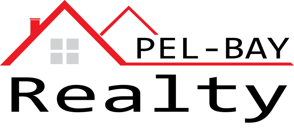Pel-Bay Realty