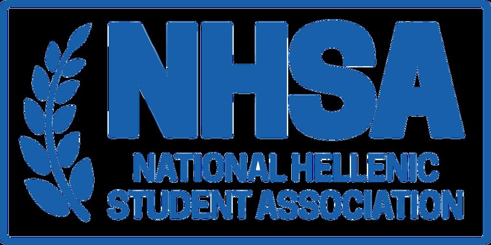 National Hellenic Students Assoc.