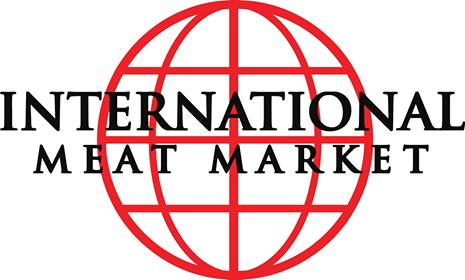 International Meat Market