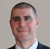 John Pyrovolakis, Founder, Innovation Accelerator and Academic Venture Exchange (AVX)