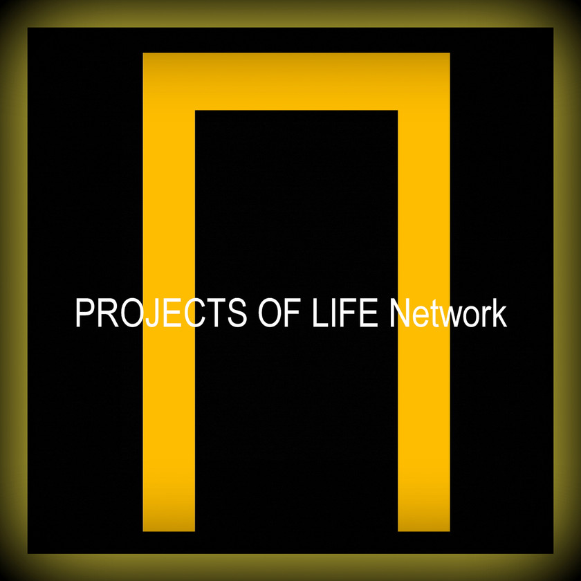 Projects of Life Network
