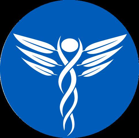Lexington Medical Associates