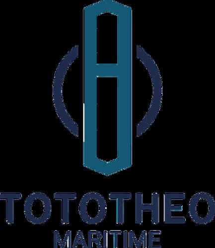 Tototheo Maritime