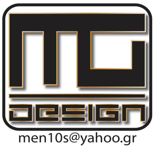 MG Design, Greece