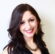 Eleni Farmakis, Account Supervisor, PR Specialist, Fleishman Hillard