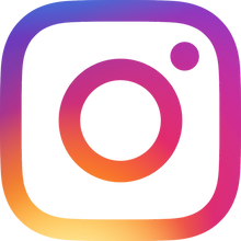 Instagram-Icon-color_edited.png