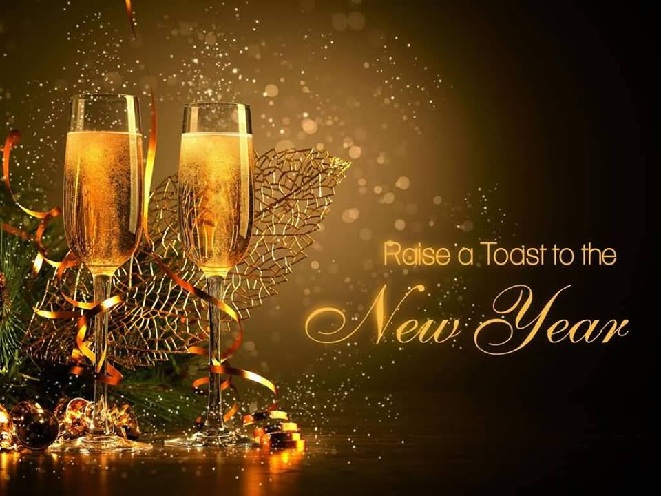 We cordially invite you to ring in the New Year at Yefsi Estiatorio with great food, music and dancing!  Our hosts at Yefsi are offering our Young Professional parea a special rate:  * $50 per person: includes dinner, juice/soda, tax/tip and champaign toast.  * Cash Bar available for those over 21 with show of proper ID.  * This is a special discount from regular New Years Eve prix fixe menus!  ALL YOUNG PROFESSIONALS ARE WELCOME TO ATTEND.  **Free Dinner for 2019 Philo4Thought Passport Members!**  ONLINE PREREGISTRATION REQUIRED RSVP by Friday, 12/21/18  Wishing our 230,000 beneficiaries as well as our dedicated annual sponsors a very Merry Christmas with warm wishes for an amazing year ahead.  Congratulations to those who have found contentment in work and in life this year. May every adventure ahead be amazing and may all your dreams come true!  Καλά Χριστούγεννα και Καλή Χρονιά σε όλους!   PASS IT ON!