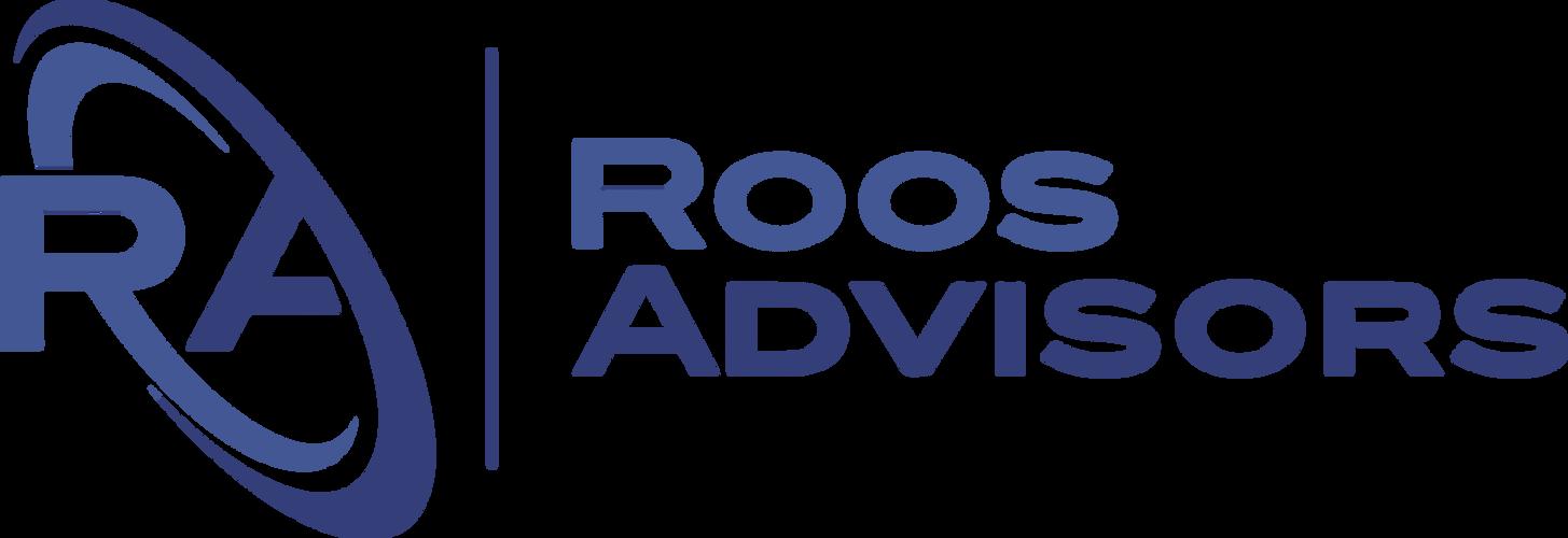 Roos Advisors
