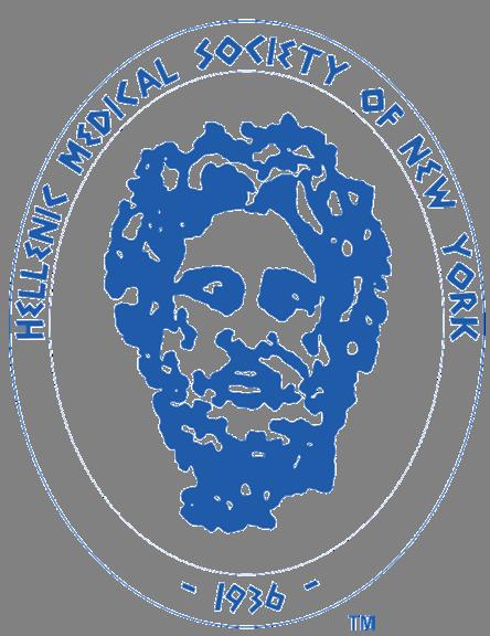 Hellenic Medical Society of NY