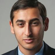 Konstantine Ouranitsas, Chair, NHSA; Engagement Financial Advisor, Deloitte