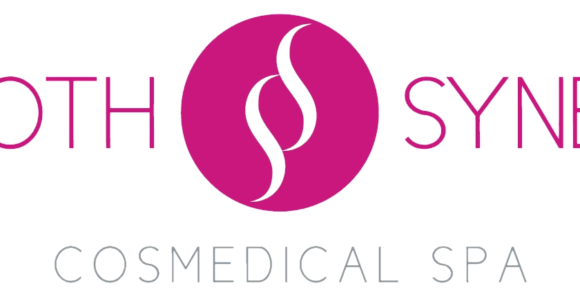 Smooth Synergy MediSpa