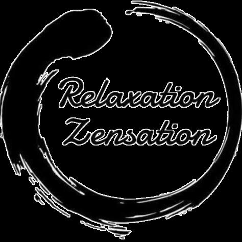 Relaxation Zensation