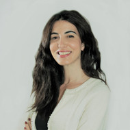 Lydia Vradi, Esq., Pardalis & Nohavicka
