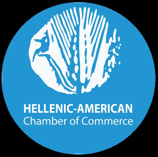 Hellenic American Chamber of Commerce