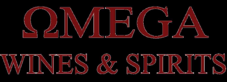 Omega Wines & Spirits