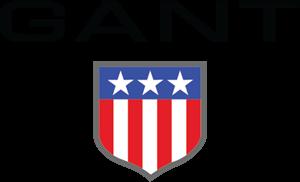gant-logo-67F1376879-seeklogo.com.png