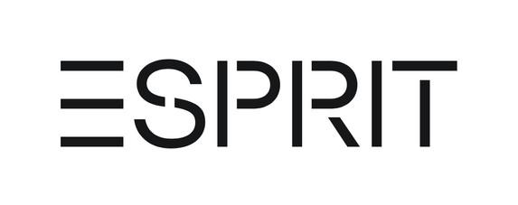 Esprit-Logo.jpg