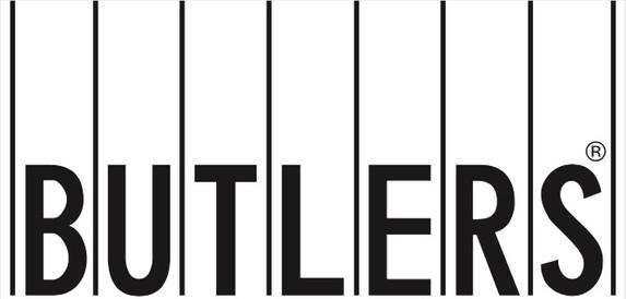 Butler_Logo.jpg