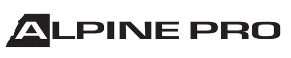 alpinepro_logo.png
