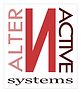 Alternactive syst logo.png